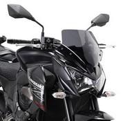 Givi A4109 Kawasaki Z-800