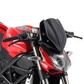 Givi A781a Ducati Streetfighter 848 - 1098 (09 > 13)