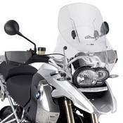 Givi Af330 Bmw R1200 Gs 04-12