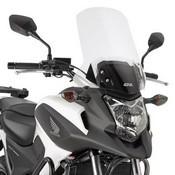 Givi D1111st Honda Nc 700 X (12 > 13)