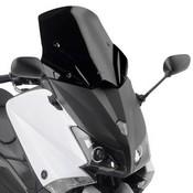 Givi D2013b Yamaha