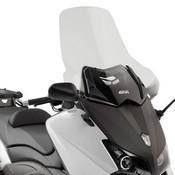 Givi D2013st Yamaha