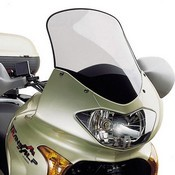 Givi Spoiler Honda Xl 650v Transalp