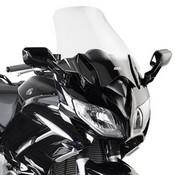 Givi D2109st Yamaha