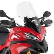 Givi D272st Ducati Multistrada 1200