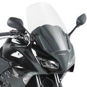 Givi D320st Honda Cbf 1000 / Cbf 1000 St (10 > 13)