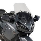 Givi D407st Kawasaki Gtr 1400 (07 > 14)