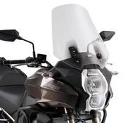 Givi D4105st Kawasaki Versys 1000