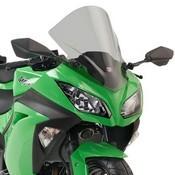 Givi D4108s Kawasaki Ninja 300 (13)