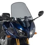 Givi D437s Yamaha