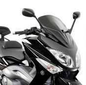 Givi D442b Yamaha
