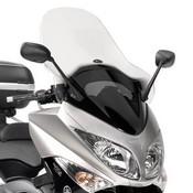 Givi D442st Yamaha