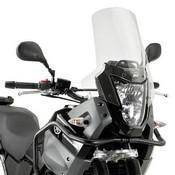 Givi D443st Yamaha