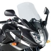 Givi D444s Yamaha