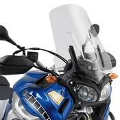 Givi D447st Yamaha