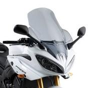 Givi D448s Yamaha