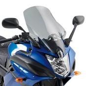 Givi D449s Yamaha