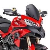 Givi D7401no Ducati Multistrada 1200 (13)