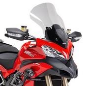 Givi D7401st Ducati Multistrada 1200 (13)