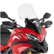 Kappa Plexiglass Ducati Multistrada 1200