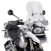 KAPPA AIRSTREAM BMW R1200GS (04>09)