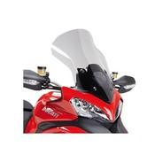 Windshield Ducati Multistrada 1200 (2013-2014)