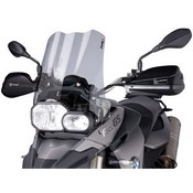 PUIG WIND SCREEN BMW F650GS - BMW F800GS - 2