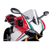 Puig Cupolino Racing Ducati 899/1199 Panigale/r/s-1199 Superleggera 12-14