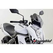 Cupolino Naked Kawasaki Er6 N 09