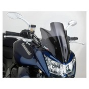 Puig Cupolino Kawasaki Z1000  07-09