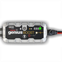 Booster Genius Gb30