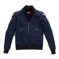 Blauer Easy Man 1.0 Ws Jacket Blu Notte