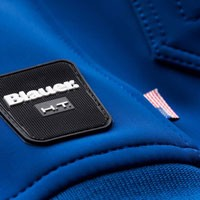 Blauer Easy Woman 1.1 Blu Eletric Blue