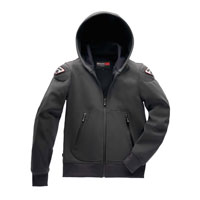 Blauer Easy Man 1.1 Grey
