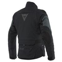 Dainese Carve Master 3 Gore-tex® Jacket Black
