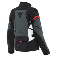 Dainese Carve Master 3 Lady Gore-tex® Red