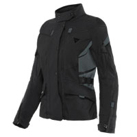 Dainese Carve Master 3 Lady Gore-tex® Black
