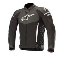 Alpinestars Sp-x Jacket Black White