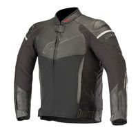 Alpinestars Sp-x Air Jacket Black