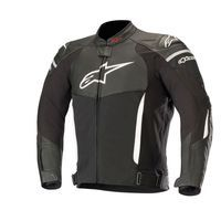 Alpinestars Sp-x Air Jacket Black White
