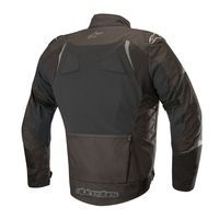 Alpinestars Giacca T-core Air Drystar Nero