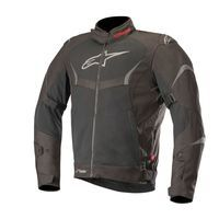 Alpinestars T-core Air Drystar Jacket Black