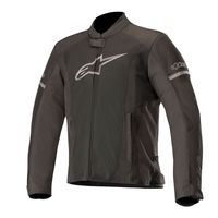 Alpinestars T-faster Air Jacket Black