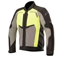 Alpinestars Durango Air Jacket Fluo Yellow