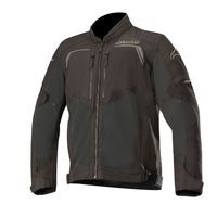 Alpinestars Durango Air Jacket Black