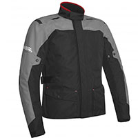 Acerbis Ce Discovery Forest Jacket Grey