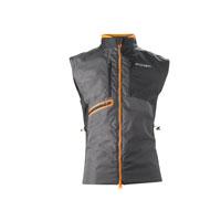 Acerbis Enduro One Orange Jacket - 3
