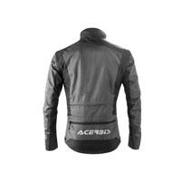 Acerbis Enduro One Black Jacket - 3