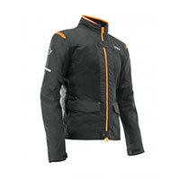 Acerbis Ramsey My Vented 2.0 Long Orange 2018 Jacket