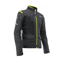 Acerbis Ramsey My Vented 2.0 Long Yellow 2018 Jacket